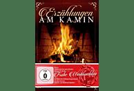 Erzaehlungen Am Kamin [DVD]
