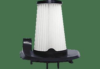 Filtro para aspirador - AEG AEF150