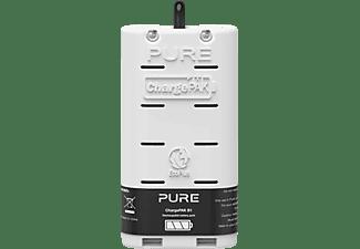 pixelboxx-mss-76444566