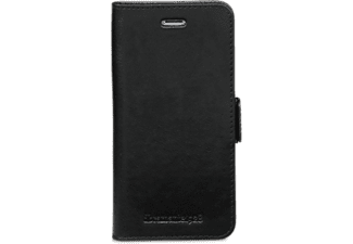 DBRAMANTE1928 LYNGE - IPHONE 8/7/6 - BLACK