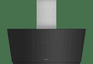 pixelboxx-mss-76447064