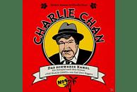 Krauss,Helmut/Nath,Tobias/Draeger,Wolfgang/+ - Charlie Chan 04: Das schwarze Kamel - (CD)