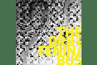 The Orb, Fenin, Bus - The Orb+Fenin/Bus [Vinyl]