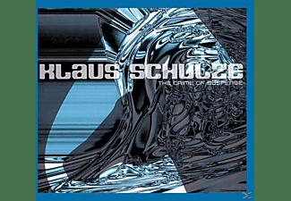 pixelboxx-mss-76449019