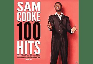 Sam Cooke - 100 Hits  - (CD)