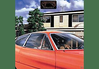 Carpenters - Now & Then (Ltd.LP)  - (Vinyl)