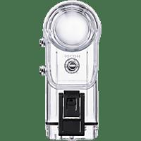 RICOH TW-1 Kamerataschen , Transparent
