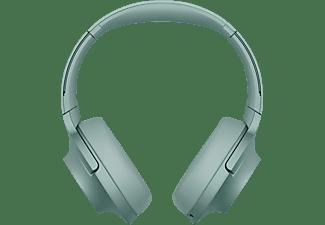 pixelboxx-mss-76450200