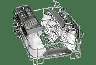 BOSCH SPI25CS03E Serie 2 Geschirrspüler (teilintegrierbar, 448 mm breit, 46 dB (A), A+)
