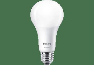 PHILIPS 70679400 SceneSwitch LED Leuchtmittel E27 Warmweiß 14 Watt 1521 Lumen