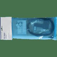 KENWOOD CX-DAB1 DAB+ Scheibenantenne