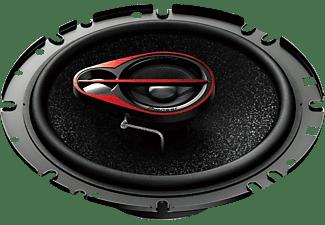 PIONEER TS-R1750S Autolautsprecher Passiv