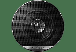 PIONEER Auto Lautsprecher TS-G1010F 10cm Doppelkonuslautsprecher 190 Watt
