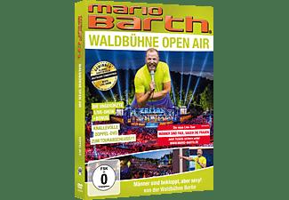 Waldbühne Open Air: Männer sind bekloppt, aber sexy! DVD