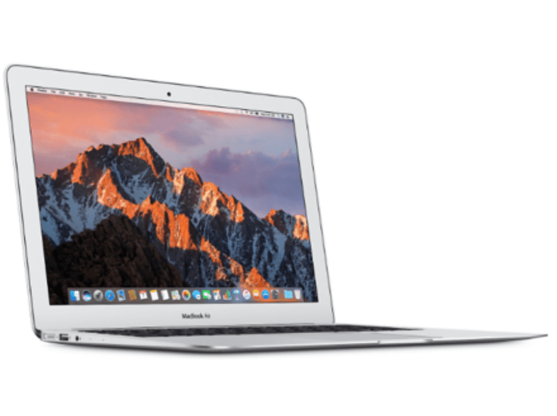 [Resim: APPLE-MQD32TU-A---Macbook-Air-Core-i5-1....top-Silver]