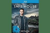 Safe House - Staffel 2 [Blu-ray]