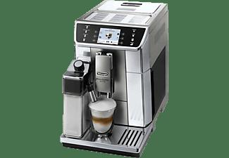 DE LONGHI Espressomachine PrimaDonna Elite