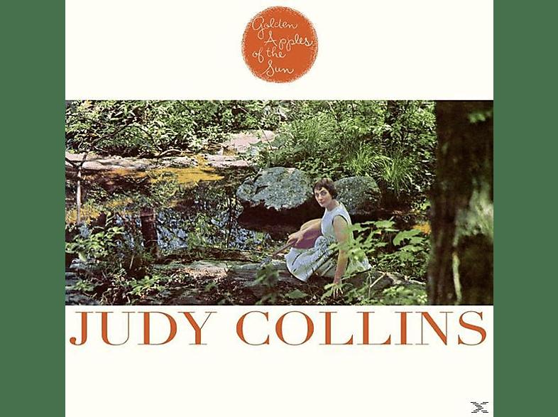 Judy Collins - Golden Apples Of The Sun [Vinyl]