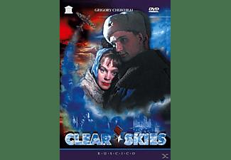 Klarer Himmel DVD