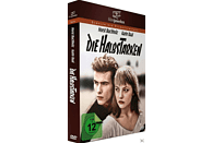 Die Halbstarken [DVD]