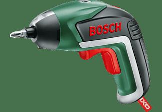 BOSCH IXO V 06039A8000 Akku-Schrauber