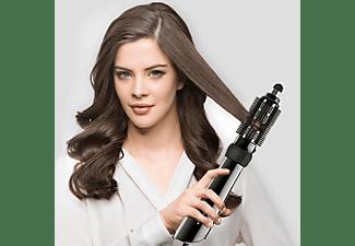 BRAUN Satin Hair 5 AS 530 Big Brush, small Brush, Volumizer