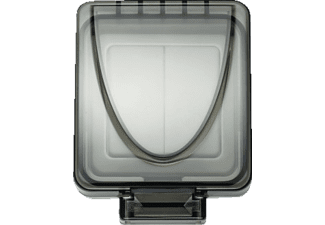pixelboxx-mss-76464300