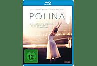 Polina [Blu-ray]