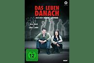 DAS LEBEN DANACH [DVD]