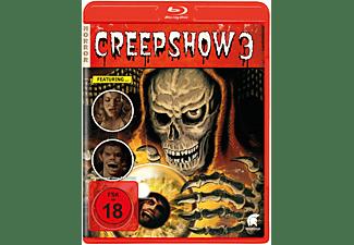 Creepshow 3 Blu-ray
