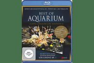 Best of Aquarium [Blu-ray]