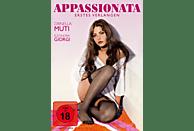 Appassionata - Erstes Verlangen [DVD]