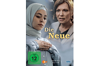 Die Neue [DVD]