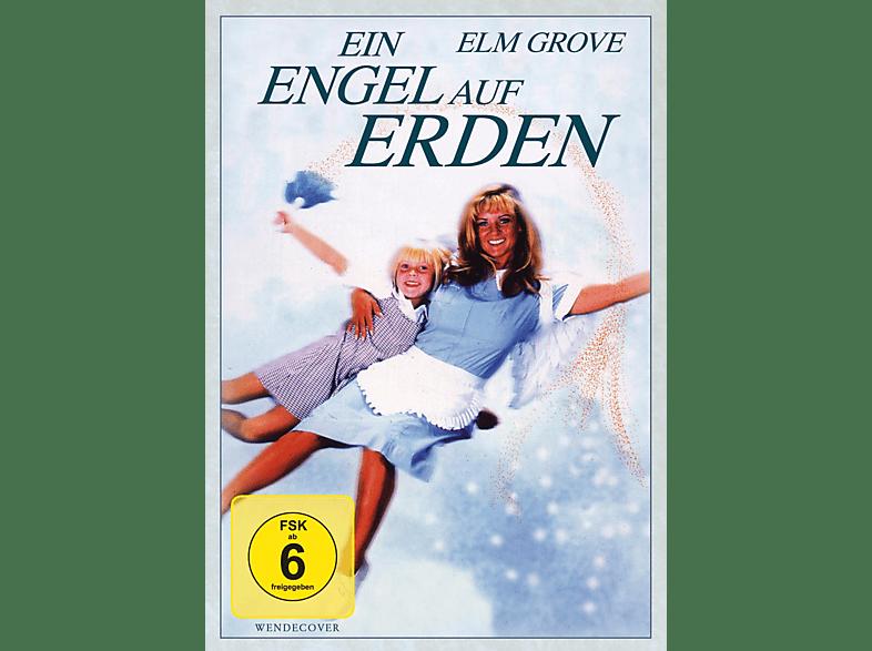 Elm Grove - Ein Engel auf Erden [DVD]