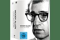 WOODY ALLEN BOX [DVD]