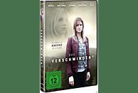 DAS VERSCHWINDEN [DVD]