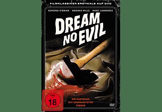 Dream no Evil DVD