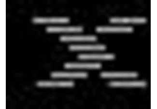 pixelboxx-mss-76465943