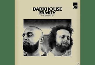 Darkhouse Family - The Offering  - (Vinyl)