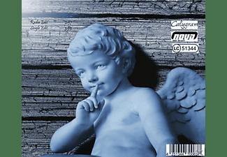 Angela Prescher - Der kleine Engel  - (CD)
