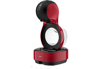 KRUPS Nescafe Dolce Gusto Lumio - (KP1305CC)