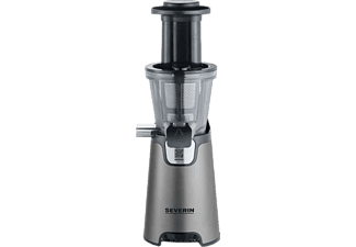 SEVERIN Slow Juicer (ES 3571)