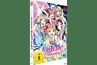 Love Live! Sunshine! Vol. 2 [DVD]