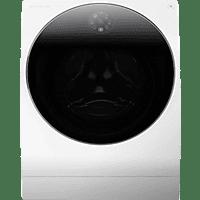 LG SIGNATURE LSWD100 Waschtrockner (12 kg / 7 kg, 1600 U/Min.)