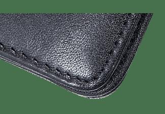 S+M digiETUI, Kompakttasche, Schwarz, passend für Canon IXUS 160, 175, 180