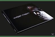 ASP - Zutiefst (Lim.2CD Digibook Edition) [CD]