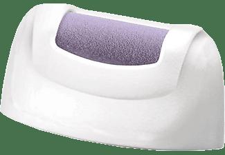 REMINGTON Fußpflegeaufsatz Smooth&Silky SP-EP 2 für Modell EP 7035