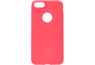 V-DESIGN VMT 188, Backcover, Apple, iPhone 8, Rot
