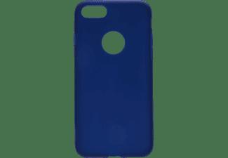 pixelboxx-mss-76476790