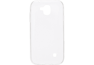 pixelboxx-mss-76476807
